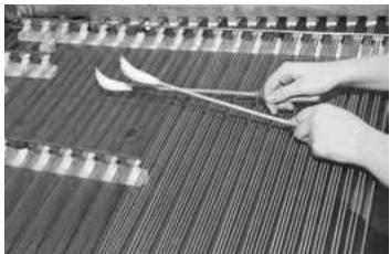 Jihomoravský kraj udělil další tři tituly Mistr tradiční rukodělné výroby